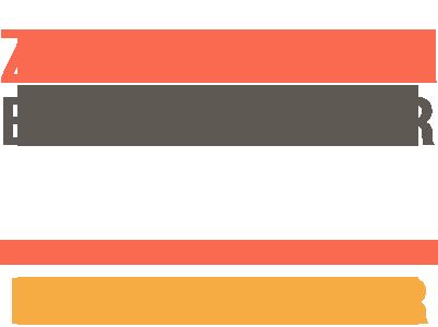 Zertifizierter europäischer Hersteller
