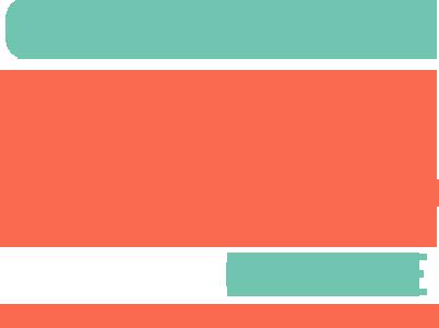 Osnovana 1994 godine