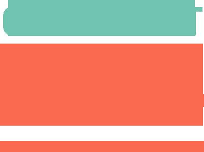 Gegründet 1994