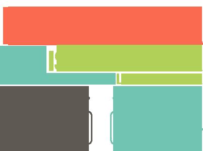 Moderna istraživačka laboratorija