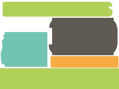 Mehr als 350 Produkte