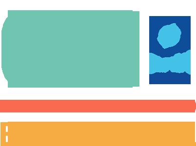 GFSI - standart